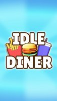Idle Cafe! Tap Tycoon screenshot №8