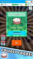 Idle Cafe! Tap Tycoon screenshot №4