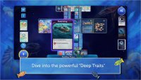 Oceans Board Game Lite screenshot №1