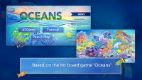 Oceans Board Game Lite screenshot №4