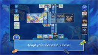 Oceans Board Game Lite screenshot №3