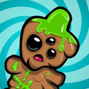 Cookies TD - Idle TD Endless Idle Tower Defense [ВЗЛОМ: Много Денег] 53