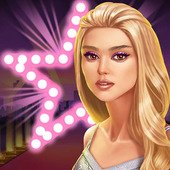Hollywood Legends: Hidden Mystery [MOD: Free Shopping] 0.5