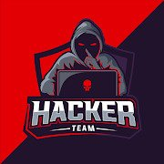 Cyber Hacker Bot: Hacking Game 3d [MOD: No Ads] 1.0.1
