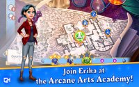Arcane Arts Academy screenshot №2