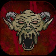 Demon Realms [MOD: Mod-Menu] 1.1